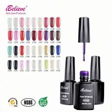 mirror effect nail uv gel polish buy gel polish gel polish led