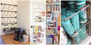 lifestyle organizing a new way to think 20 kitchen organization and storage ideas how to organize your