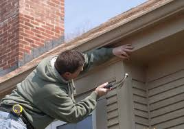 homeowner u0027s guide to finding roof leaks best pick reports