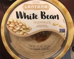 black friday target college station hummus sold at target walmart recalled due to listeria risk cbs