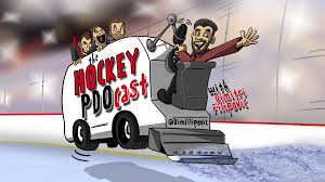the hockey pdocast projecting the nhl standings sportsnet ca