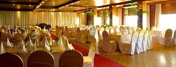 Affordable Banquet Halls Wedding Reception Halls In Colombo L Mount Lavinia Hotel Regency