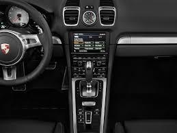 Porsche Boxster Black Edition - porsche boxster brooklyn u0026 staten island car leasing dealer new