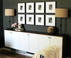 credenza ikea credenza furniture ikea credenza furniture office furniture