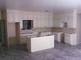 ideas for kitchen decorating kitchen cabinets kitchen cabinet decorating ideas wall above