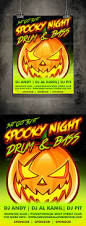 halloween pumpkin graphics designs u0026 templates
