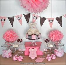 Precious Moments Baby Shower Decorations Southern Blue Celebrations Baby Shower Ideas U0026 Inspirations