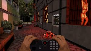 duke nukem 3d 20th anniversary world tour pc review