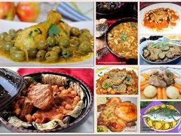 cuisine fran軋ise halal cuisine fran軋ise halal 28 images the best halal restaurants in