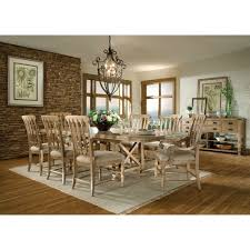 modern decoration light wood dining room sets attractive design