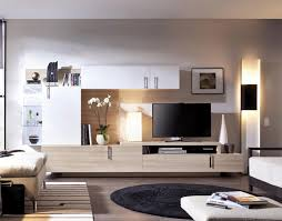 Contemporary Living Room Cabinets Living Room White Living Room Storage Cabinets Ideas With