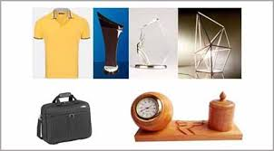 gifting happiness corporate gifting corporate gift supplier