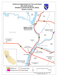 Lodi Ca Map Miner Slough Wildlife Area We U0027ve Moved To Www Legallabrador Org