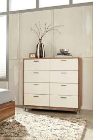 Candiac Upholstered Bedroom Set 58 Best Interiors Bed Room Dormitorios Ashleyfurniture