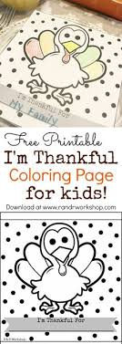 thanksgiving crafts for thanksgiving make a