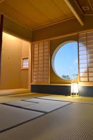 Japan Interior Design Japanese Room Tatami Window 和 Pinterest Window Room And