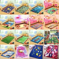 boys bedroom rugs large playroom rugs toddlers baby nursery rugs large playroom rugs