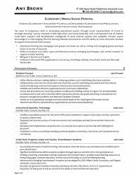 cover letter for teacher resume a in india cover elementary school teacher resume examples letter school teacher resume examples resume free assistant example teachers cover letter examples samples cover elementary school