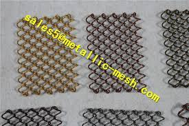 Fireplace Chain Screens - online get cheap decorative fireplace screens aliexpress com
