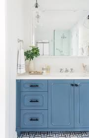 best 25 classic blue bathrooms ideas on pinterest classic style