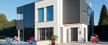 prefabricated houses homag
