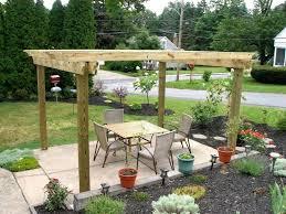 Covered Patio Ideas For Backyard Patio Ideas Concrete Patio Ideas For Small Backyards Covered