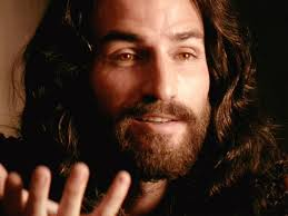 images of jesus the messiah the movie the passion of the christ