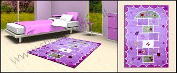 tappeti cameretta ikea tappeti per i bambini atossici e anallergici in sconto su