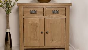 memorable figure cabinet veneer repair infatuate magnetic cabinet