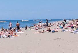 Pennsylvania beaches images Pennsylvania 39 s great lakes region visitpa jpg