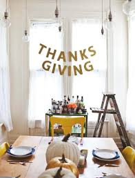 how to decorate your table for thanksgiving thanksgiving 101