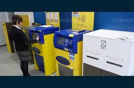 bureau de poste 14 economie réouverture du bureau de poste ce vendredi à 14 heures