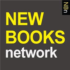 newbooksnetwork2 300x300 png fit 300 300