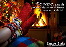 entspannungsspr che sprüche weihnachten stress und entspannung sprüche suche