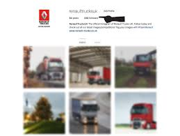 renault trucks defense renault trucks uk linkedin