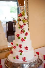how much is a wedding wedding cake pricing explained a help with your wedding