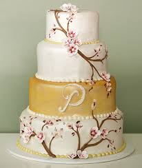 wedding cake shop wedding masterpiece cakeshop