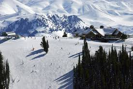 Idaho natural attractions images 7 top rated tourist attractions in idaho planetware jpg