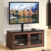 Corner Tv Cabinets For Flat Screens With Doors Corner Tv Stands For Flat Screens