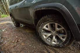jeep cherokee power wheels 2015 jeep cherokee trailhawk review digital trends