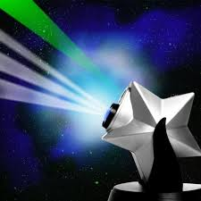 laser stars indoor light show laser stars hologram effects projector device light show indoor kids