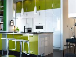 Best White Paint Color For Kitchen Cabinets by Kitchen Kitchen Paint Colors With Maple Cabinets Kitchen Color