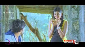 film comedy on youtube jaanu kannada movie comedy scenes 10 yash deepa sannidhi