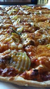 Pizza Cottage Coupons by Cottage Grove Pizza Restaurant Coupon Italian Calzone
