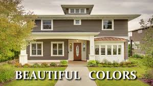 exterior house wall paint ideas visualizer upload photo exterior