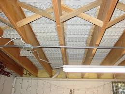 Basement Ceiling Insulation Sound by 28 Ceiling Sound Proofing 17 Best Ideas About Sound