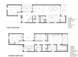 pre fab home plans interesting prefab house plans pictures best inspiration home