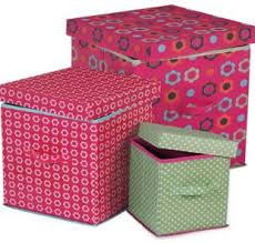 decorative paper boxes decorative storage boxes home and decoration