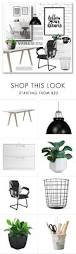 55 best furniture images on pinterest live home and spaces