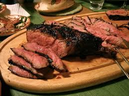 cuisine steak list of steak dishes